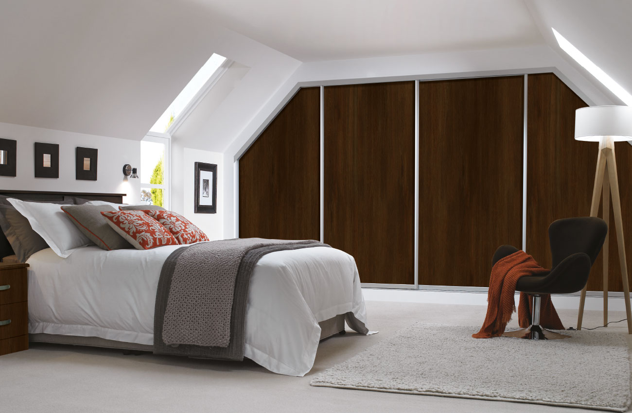 sliding wardrobes betta living fitted bedrooms betta living home office